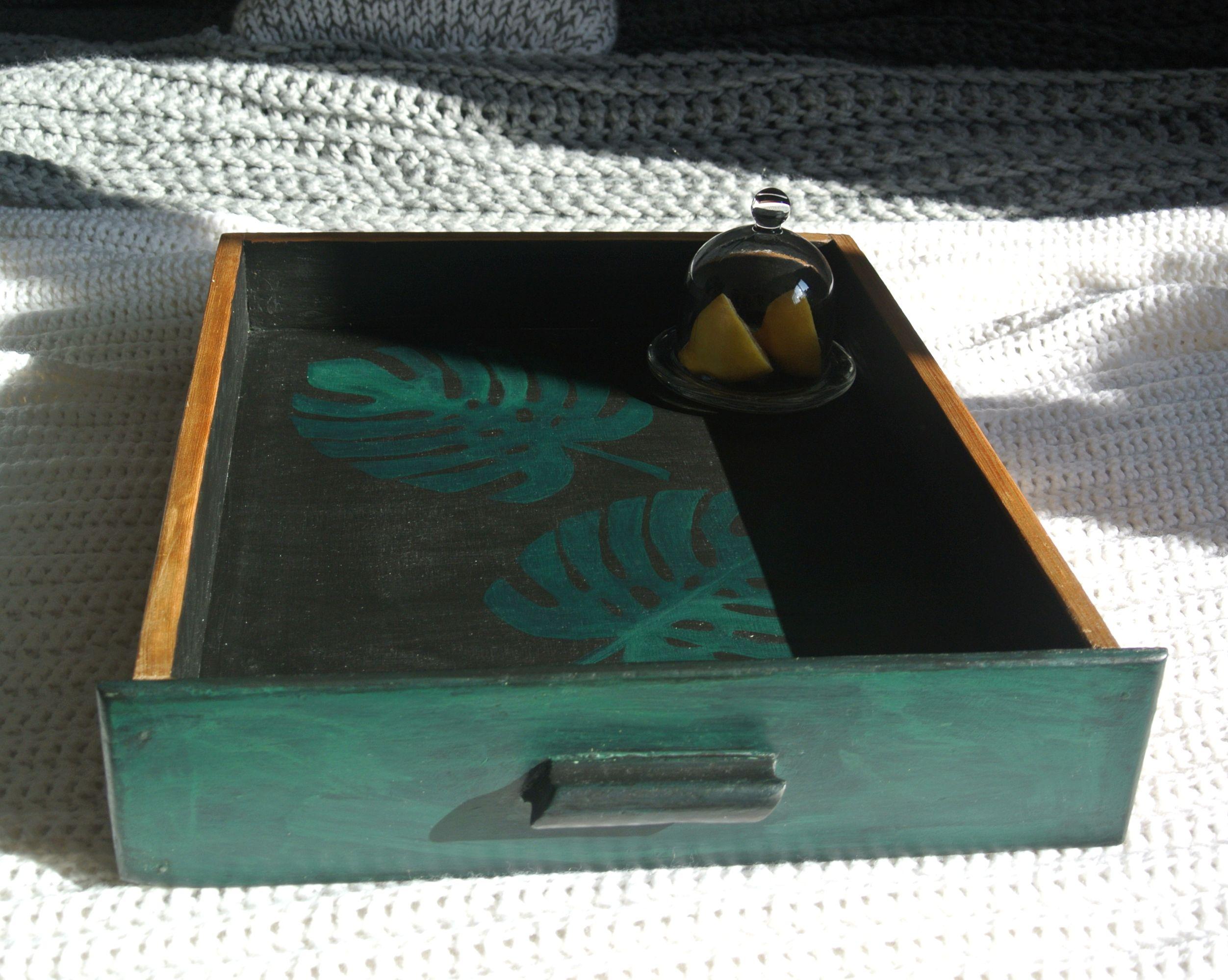 stara szuflada